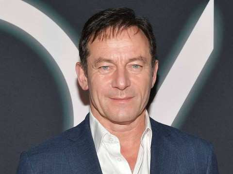 #MeToo confessions: 'Harry Potter' star Jason Isaacs claims to know 'dozen men' who should be in prison