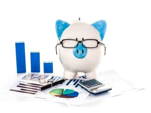 How can I get a monthly income of Rs 5,000 from mutual funds?