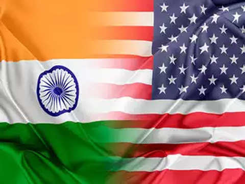 US Indo-Pacific strategy hinges on Sino-Indian differences