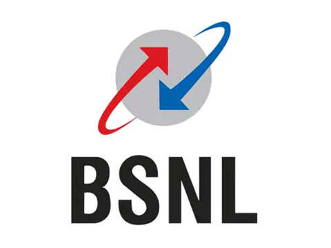 Lacking government support, BSNL plans to monetise fibre network
