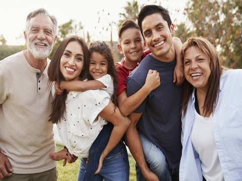 Will these mutual funds help me to leave a legacy for my children?