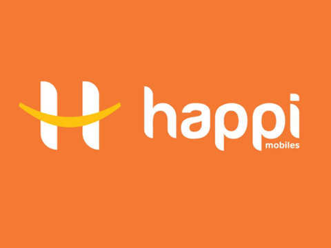 Happi Mobiles to enter lifestyle products, eyes Rs 500 crore topline