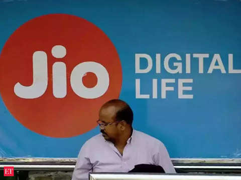 RCom deal stands, no effect if it stops: Reliance Jio