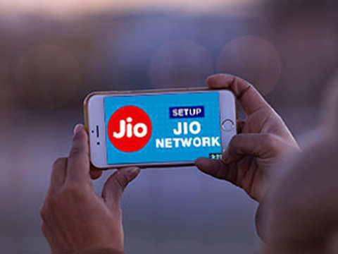 Jio Q4 net grows 65% to Rs 840 crore