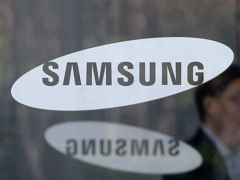 Samsung rapped for not passing GST benefits to consumers