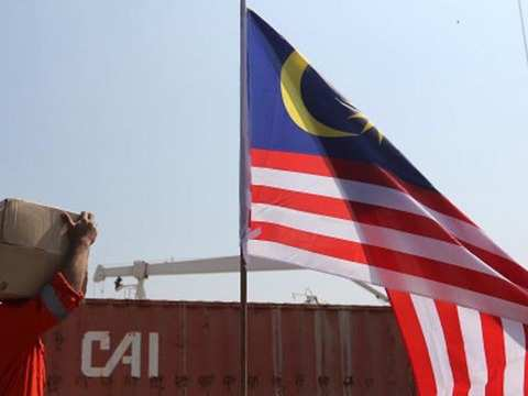 Malaysia to revive multi-billion dollar project linked to China
