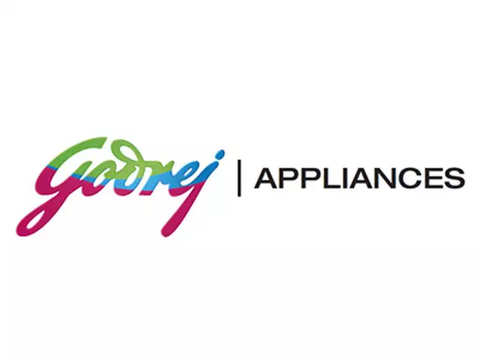 Godrej Appliances expects 20% spike in topline on good summer