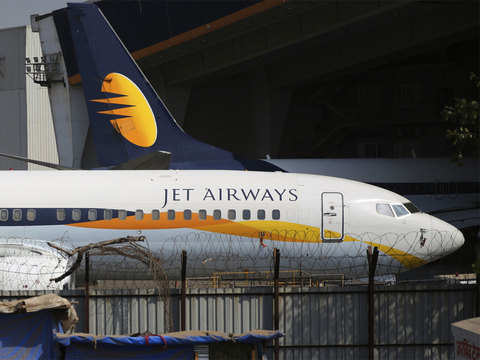 Jet Airways in talks with IATA to clear customers' refunds