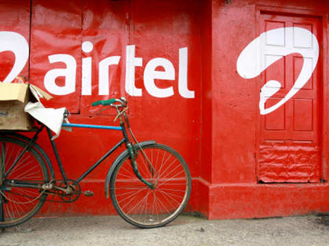 Bharti Airtel's Rs 25,000 crore rights issue opens on May 3