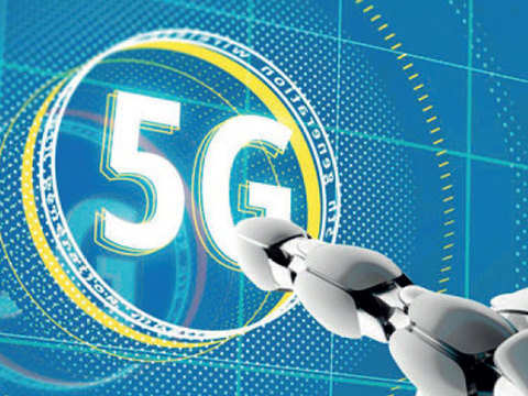 Samsung to back all India-specific 5G use cases