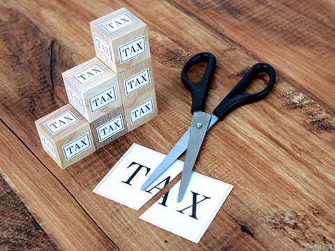 A court order has India's taxman in a bind