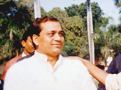Lok Sabha Polls 2019: Kalyan Singh's son Rajveer banks on Modi magic
