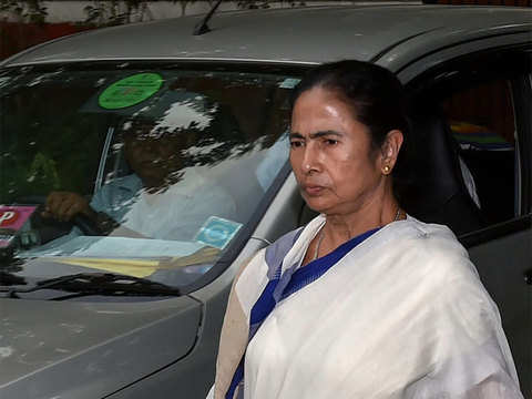 Mamata Banerjee in secret alliance with RSS: Abhijit Mukherjee