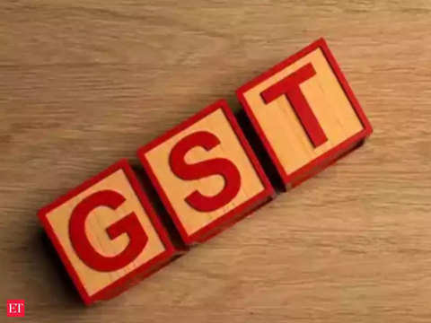 Govt extends deadline for GST sales return for March until Apr 23