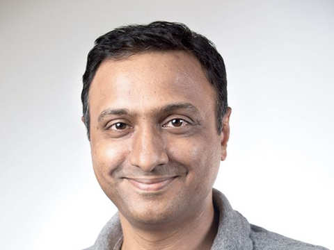 New players will expand market more: Flipkart's Kalyan Krishnamurthy