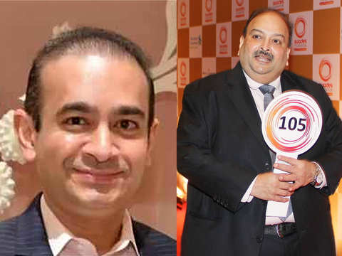 Silver jewellery exports crash as Nirav Modi, Mehul Choksi flee country