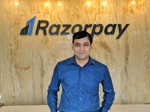 Razorpay launches payment pages designed to help 10,000 SMEs with custom-branded hosted pages