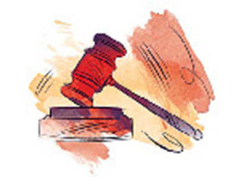 Linking I-T officer appraisals to favourable rulings invalid: Bombay HC