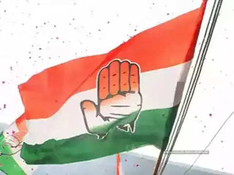 Congress moves Election Commission against Modi 'road show' after voting