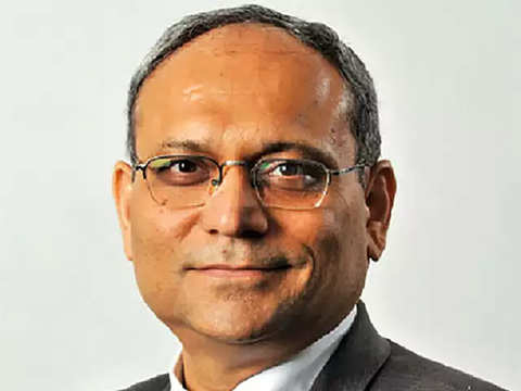 Rajat Jain of Principal AMC on why a smallcap fund makes sense now