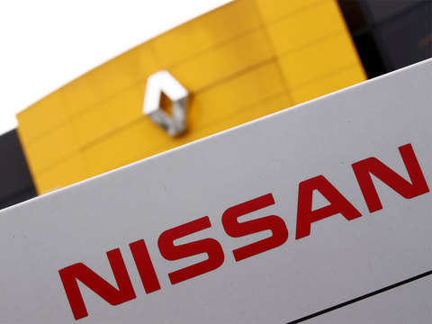 Crisis-hit Nissan issues fresh profit warning