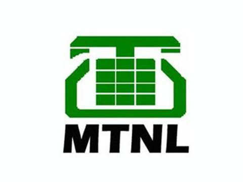 VRS package may save Rs 1,080 crore in annual salary tab: MTNL chief