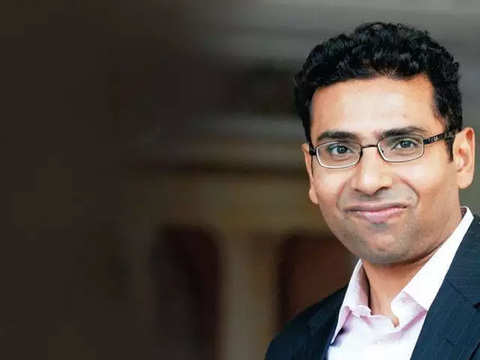 We are only halfway through a brutal shake-out in HFC, NBFC sector: Saurabh Mukherjea