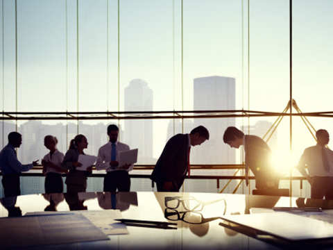 Organisations need to reinvent to be more human: Deloitte report