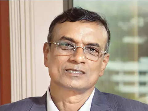 We'll try to reduce promoter stake through OFS: Chandra Shekhar Ghosh, Bandhan Bank