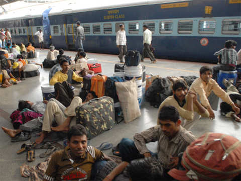 Cyclone Fani: 223 trains cancelled till Saturday