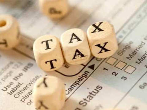 Income tax e-filers drop by over 6.6 lakh in FY19: Official data