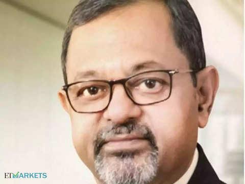 Expect disbursement growth rate of over 15%: Vinay Sah, LIC Housing