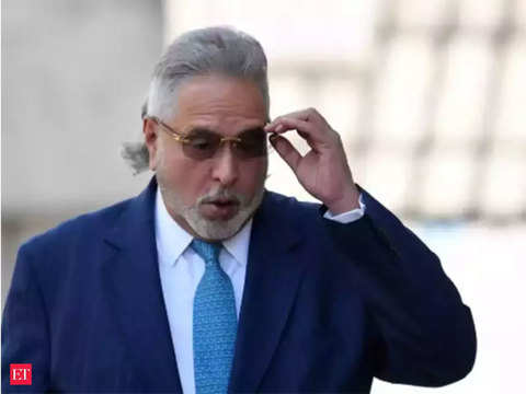 Agencies get proof linking Vijay Mallya with Deepak Talwar