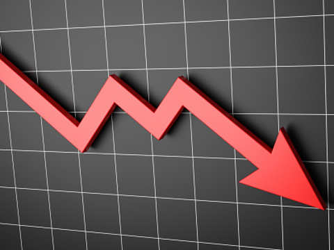Essel Group cos slip on talk ZEE stake sale's hit a hurdle