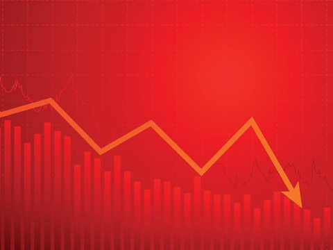 Zee shares fall over 9% as stake sale process heightens