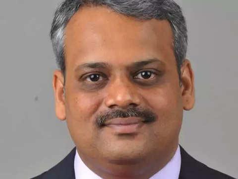 Expecting 18% growth in Titan jewellery business: Naveen Kulkarni, Reliance Securities