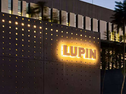 Lupin gets more time from govt to complete project in Indore SEZ