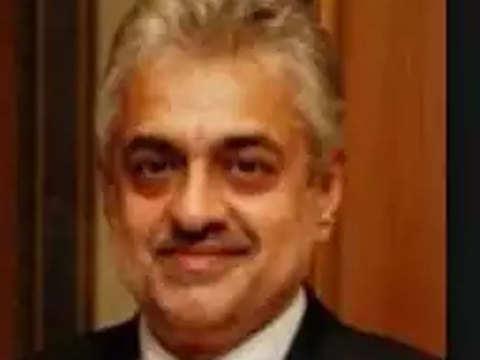 Corporate lobbyist Deepak Talwar lobbied for big companies, documents with I-T, CBI reveal