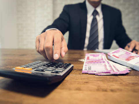 Offer up to Rs 1 cr overdraft to MSMEs on turnover reported in GST returns: ICICI Bank