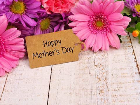 Wishes in a letter: How this edutech company is celebrating Mother's Day