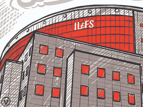 IL&FS default: Role of LIC officials under SFIO lens
