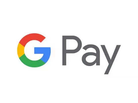Google Pay looks beyond UPI, card payments in the works