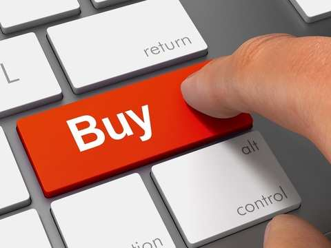 Buy HCL Technologies, target Rs 1,280: Reliance Securities