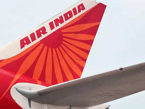 Air India offers 'hefty discounts' on last-minute bookings