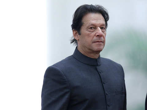 Imran Khan asks people to bear with rising inflation