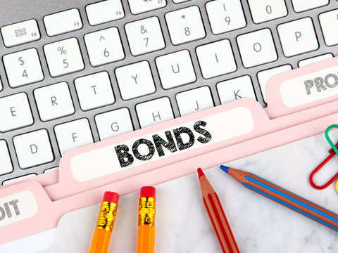 Bonds to turn a corner? Traders pinning hopes on RBI rate cuts
