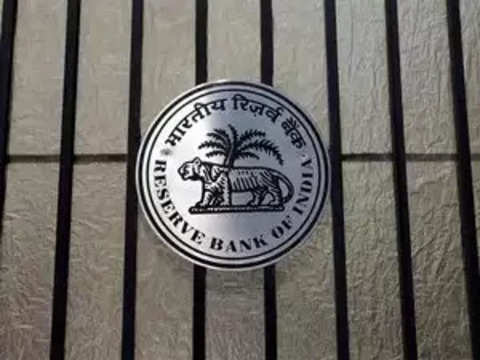 Rise in income, not interest rates, key to deposit growth: RBI research