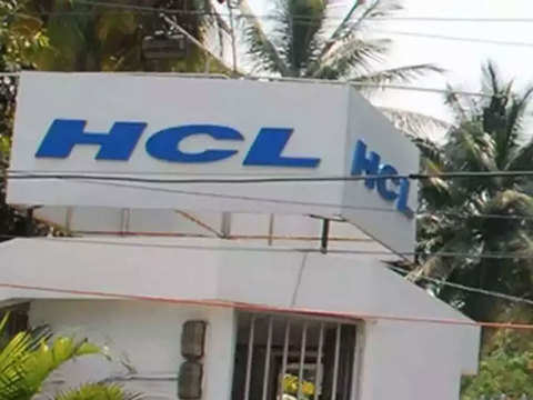 Experts flag HCL's $200-million debt plan