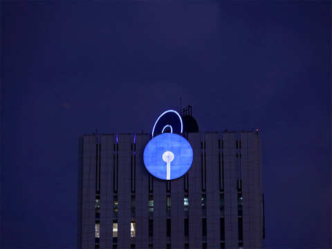 Is SBI a good buy now? Analysts seem to agree; stock climbs 2%