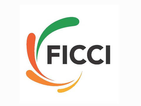 Use mini-ministerial to create support for revitalising WTO, FICCI tells government